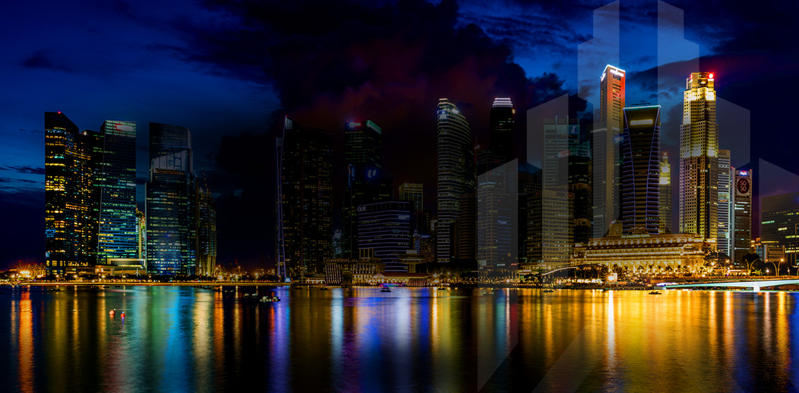 AsiaPac Real Estate Services | Real Estate Consulting Company